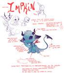 Impkin Info