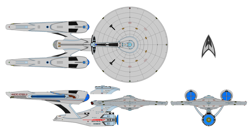 Uss Constitution Wallpaper USS Enterprise NCC 170...
