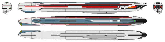 LN-100T1-A (AU) by nichodo