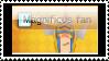 Magnificus stamp by staramybackuplegit