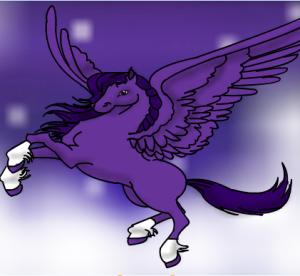 lunarmare's Profile Picture