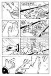 For Princess Sara page 2 of 4 by V85