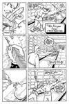 For Princess Sara page 1 of 4 by V85