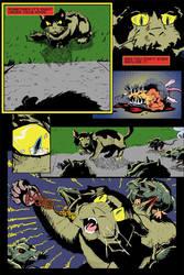 13 E. York St. page 2 by V85