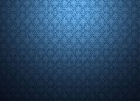 Blue Texture Tiles