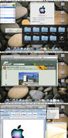 Experience Mac