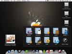 Feeling Mac