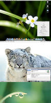 MAC windows linux- Best one