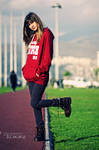 Buse -4-