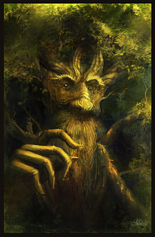 [Image: treebeard_by_suzanne_helmigh-d57k4hy.jpg]