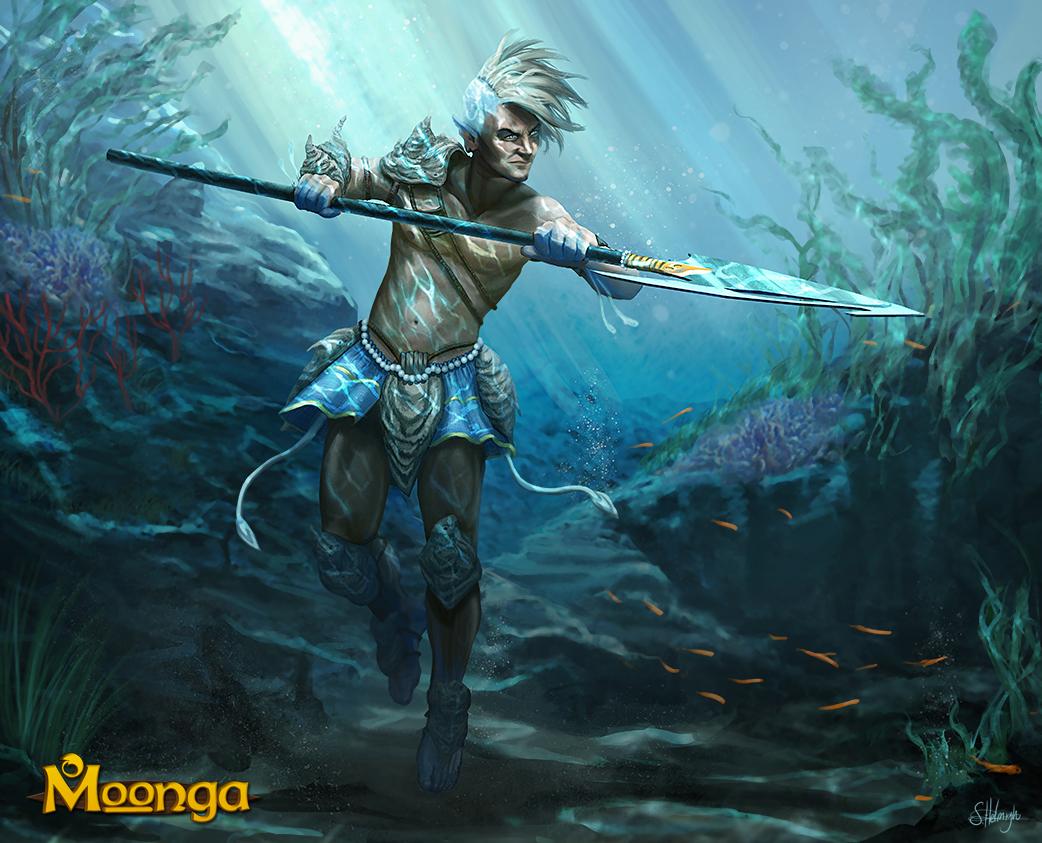 [Image: moonga___water_elf_warrior_by_suzanne_he...5nbzu3.jpg]