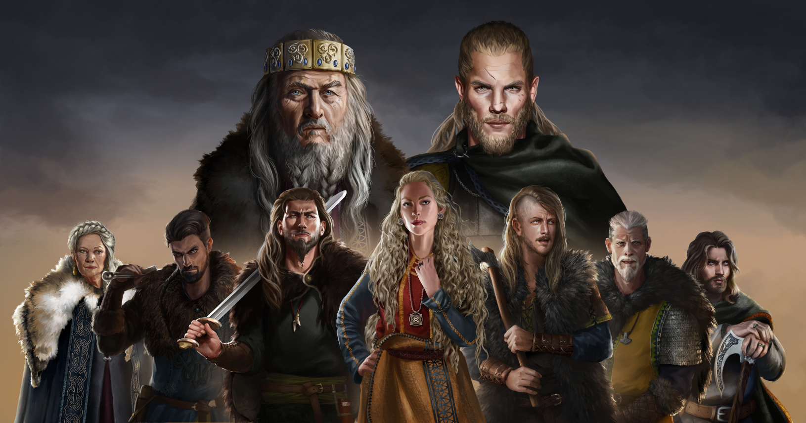 an analysis of the character of wiglaf in beowulf I will attempt to base my analysis of beowulf''s weaknesses on textual  initially,  young beowulf is characterized as a bold warrior who, in assisting hrothgar in   character''s daily activity, the relationship with his anonymous retainers is chiefly.