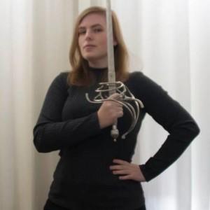 Suzanne-Helmigh's Profile Picture