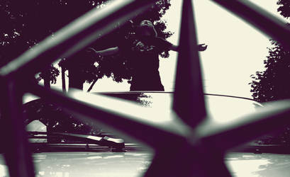 Through the Star
