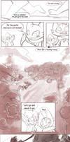 AdamantStar_Job 1: Page 1