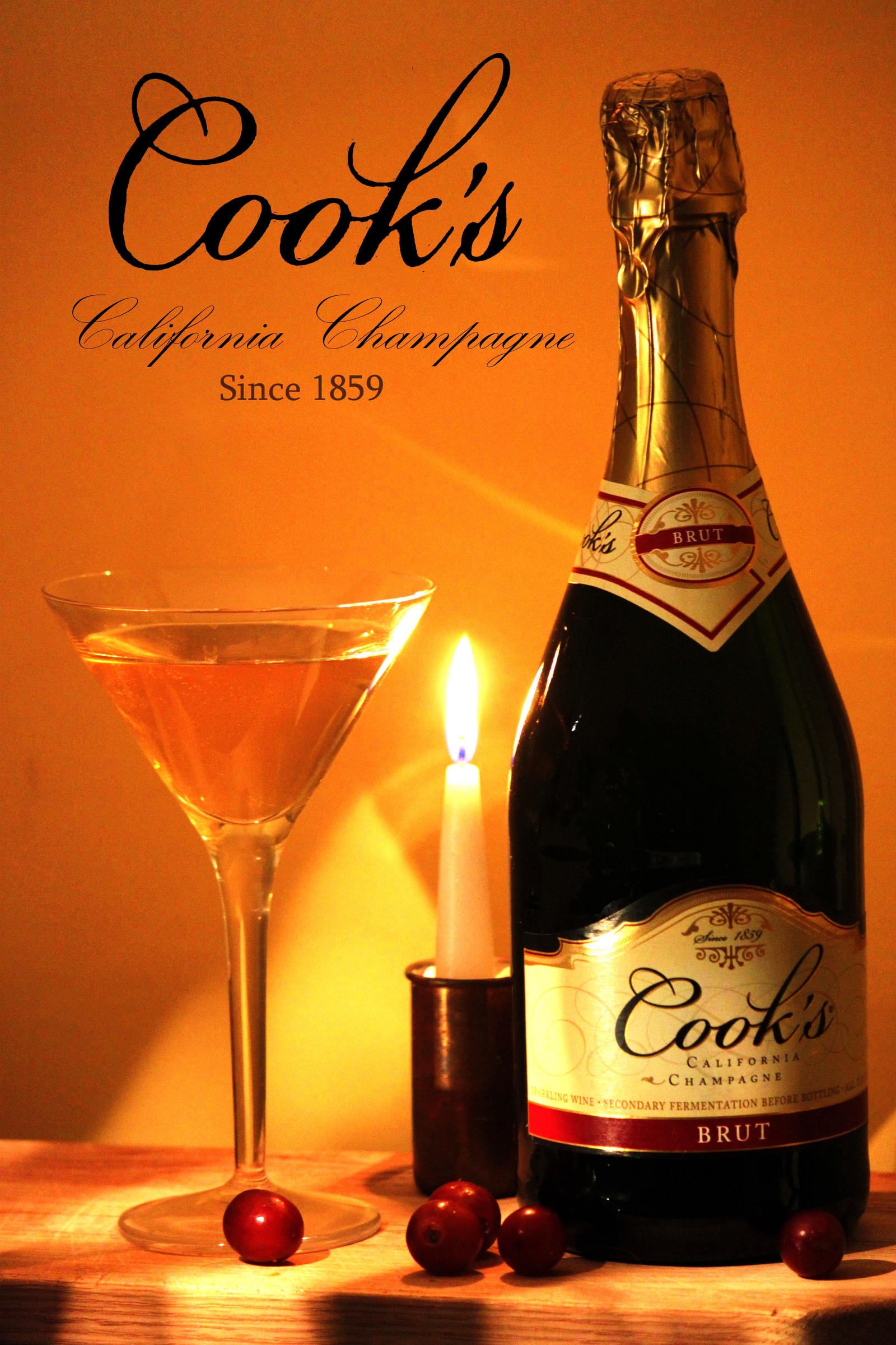 cook 39 s champagne by keanephotousa on deviantart