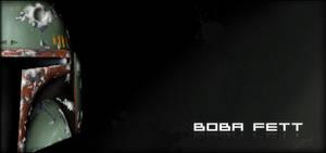.: Boba Fett Helmet :.