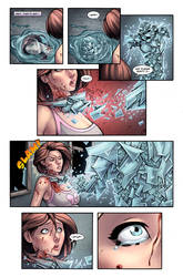 SoO #1 page 3 by DStPierre