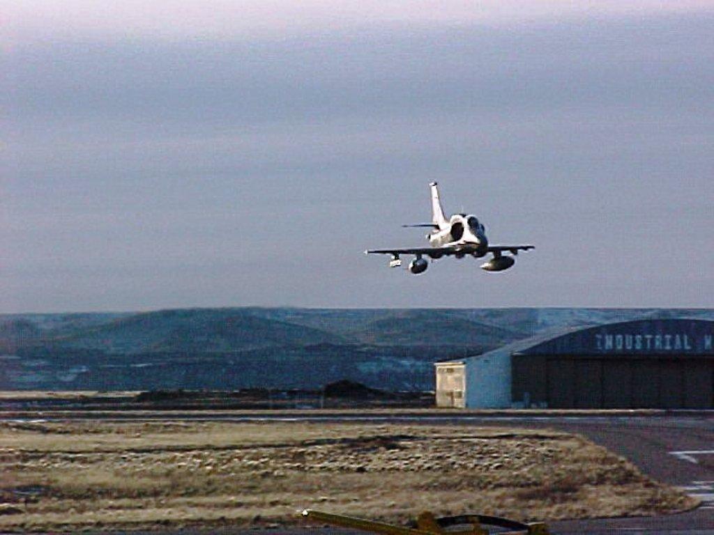 Novedades de la FAA - Página 21 Mv_by_michelum-d5mxx08