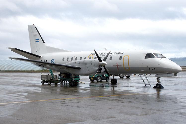 Noticias de la Fuerza Aérea Argentina| Página 1231 | Zona Militar