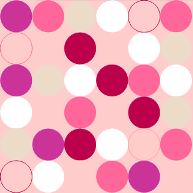 Dots - Berries by keeenna