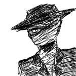 Sketch slasher