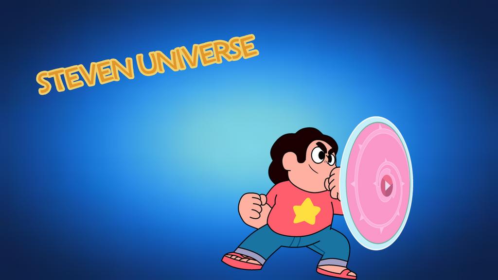 Steven universe release dates in Australia