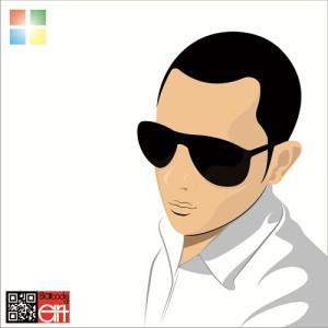 CHIPY054's Profile Picture