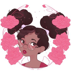 TheIdealMistress's Profile Picture