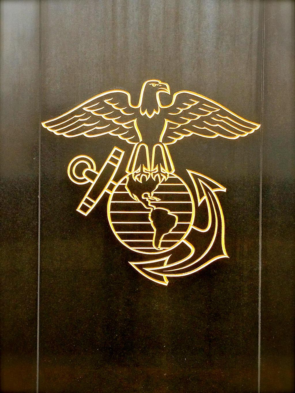<b>Us Army Wallpaper</b> X3420 <b>iPhone<