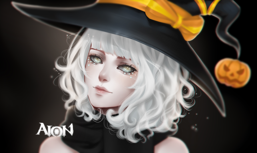 aion_halloween_by_lhyrical-d9ef0eg.png