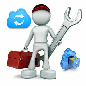 10 Open Source Cloud Tools For Admin Need To Know by TomMahler