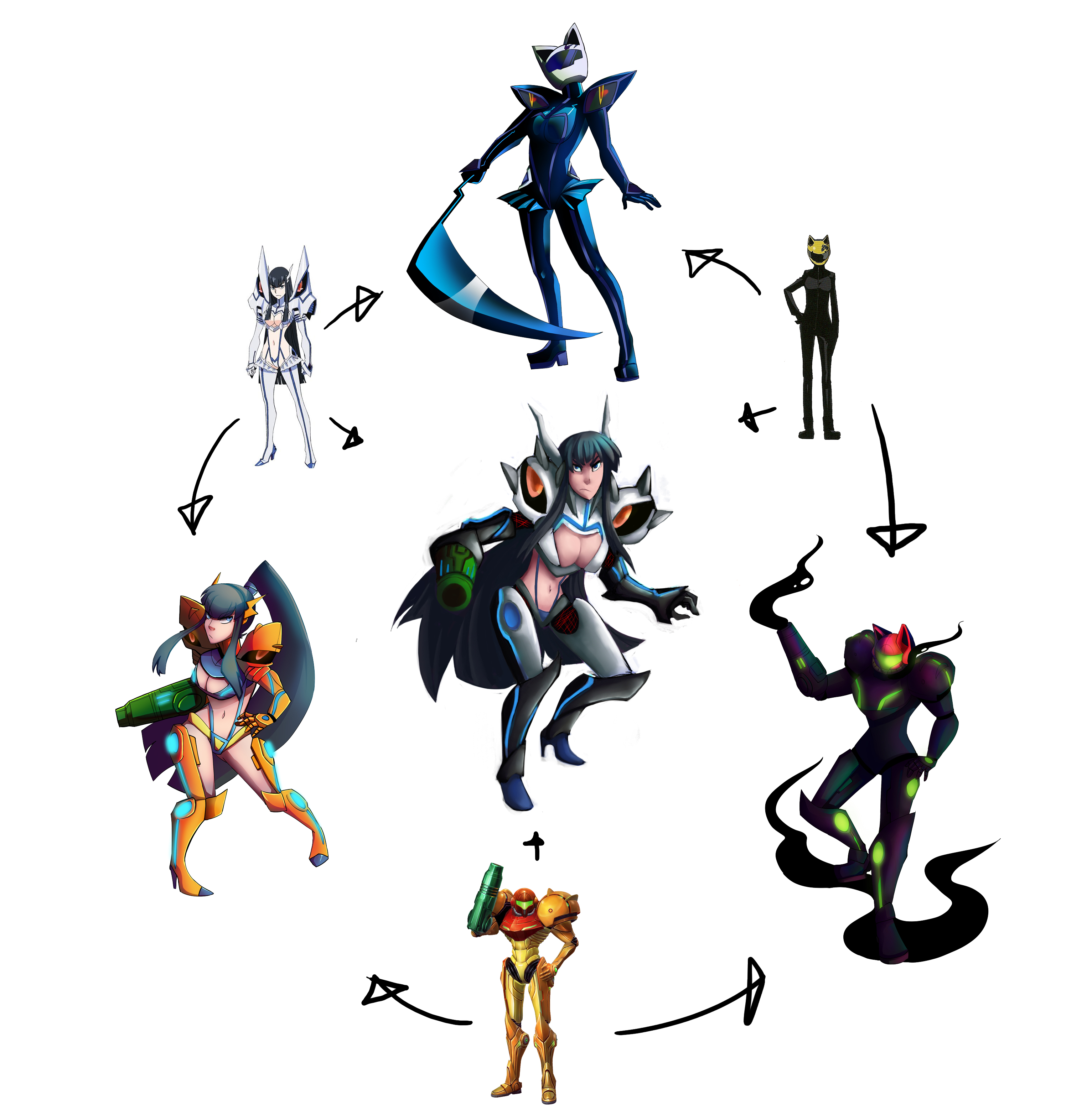 hexafusion_meme__bad_ass_outfits_by_nint