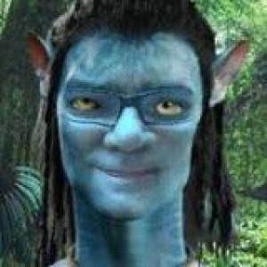 lillorizzo's Profile Picture