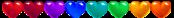 heart banner1