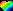 Deep Blue1 By Isider D7q1s8n By Iytj-d7tt737 by isider