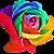 Stefan's Rose by isider
