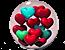 Valentines2b. by isider