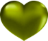 Imageheart Olive.. by isider