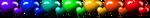D7ree8m-033951c1-c18c-45fc-82d5-f1f1f0019fe0 by isider