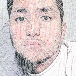 NateParedes44's Profile Picture