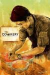 Commission: Chef Paul