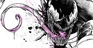 WIP - Venom