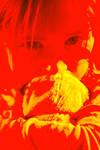 sara red 1