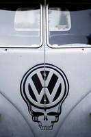 VW by LukeShannon
