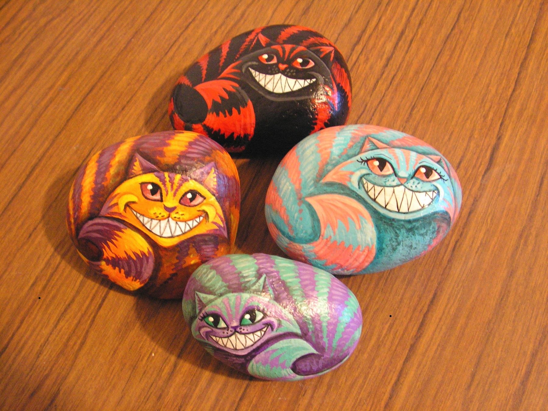 pet_rocks_12_by_nevuela-d5kf3px.jpg