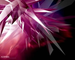 ACERBIC by deadspirit6