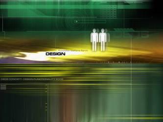 DESIGNfunctionality by deadspirit6
