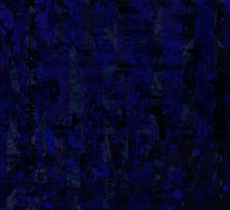 blu dinhk by a-r-v