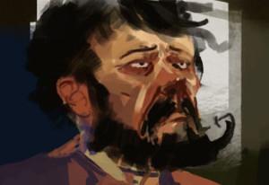 Zipfelzeus's Profile Picture